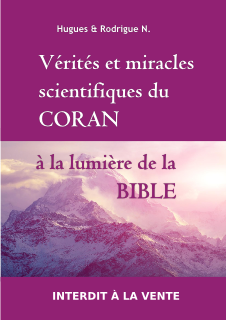 Vérités et miracles scientifiques