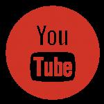 manus dei sur Youtube